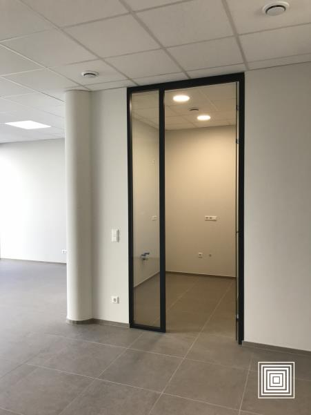 louer bureau 1 chambre 162 m² mamer photo 6