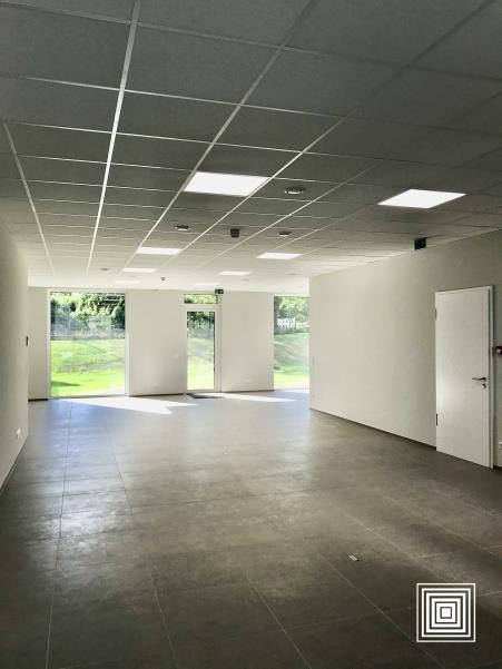 louer bureau 1 chambre 162 m² mamer photo 5