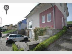 Einfamilienhaus zum Kauf 3 Zimmer in Boevange (Clervaux) - Ref. 5852007