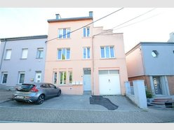 Appartement à louer 1 Chambre à Arlon - Réf. 6515559