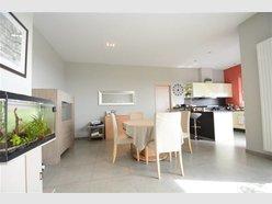 Apartment for rent 2 bedrooms in Arlon - Ref. 6388583