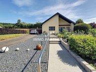 House for sale 2 bedrooms in Warken - Ref. 6789991