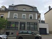 Appartement à louer 2 Chambres à Pétange - Réf. 4500327