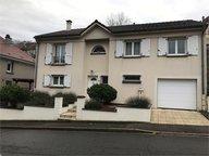 Maison à vendre F5 à Herserange - Réf. 4905831