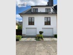 Haus zum Kauf 5 Zimmer in Luxembourg-Bonnevoie - Ref. 7207783