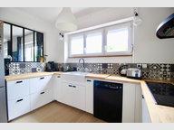 Maison à vendre F7 à Saint-Julien-lès-Metz - Réf. 6372455