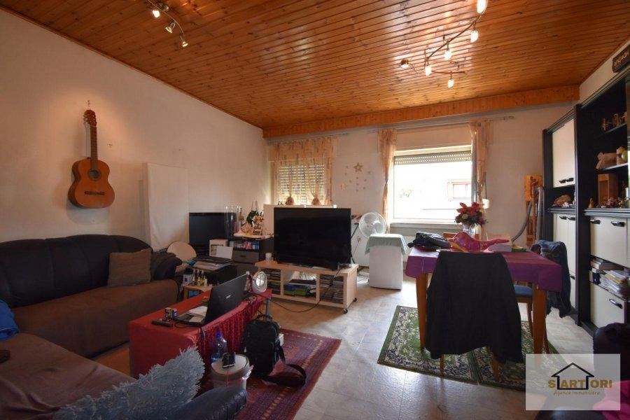 Maison à vendre 6 chambres à Bettembourg