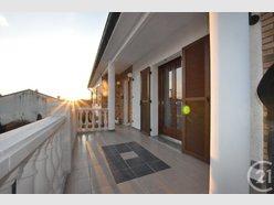 Maison à vendre F5 à Villers-la-Chèvre - Réf. 5725287