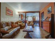 Maison à vendre F5 à Commercy - Réf. 5069927