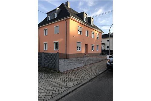 wohnung mieten 1 zimmer 48 m² saarbrücken foto 7