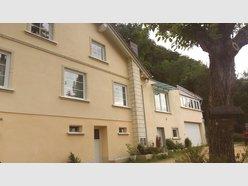 Landhaus zum Kauf 6 Zimmer in Merzig-Bietzen - Ref. 2525457
