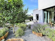 Maison à vendre 4 Chambres à Capellen - Réf. 7343463