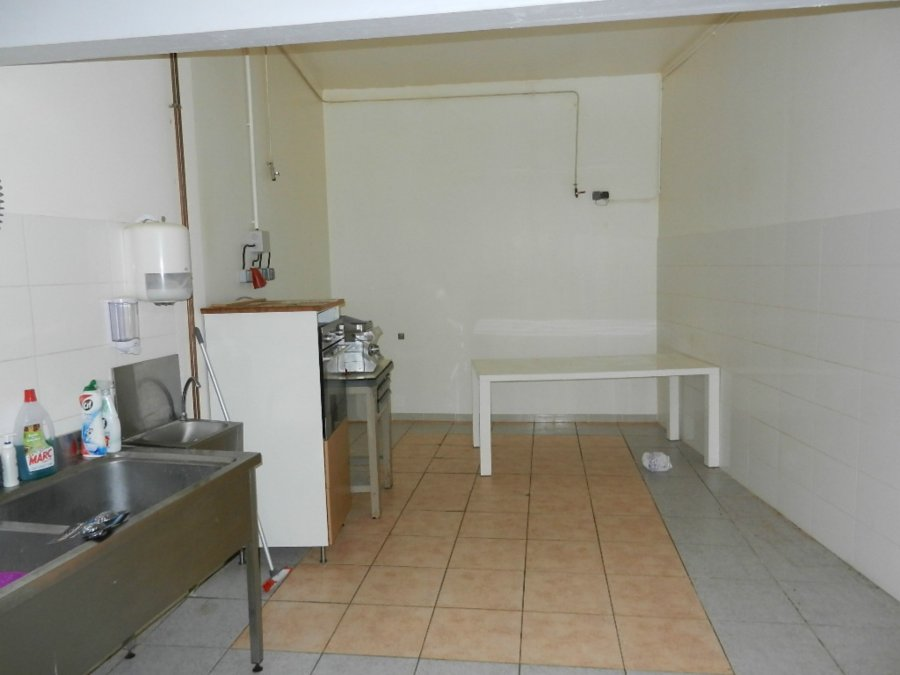 haus kaufen 12 zimmer 250 m² domgermain foto 3