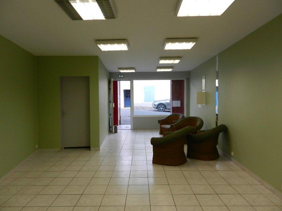 haus kaufen 12 zimmer 250 m² domgermain foto 2