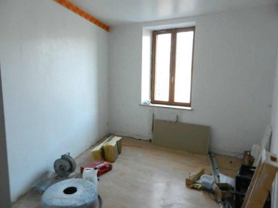 haus kaufen 12 zimmer 250 m² domgermain foto 4