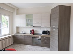 Appartement à vendre 1 Chambre à Esch-sur-Alzette - Réf. 5926247