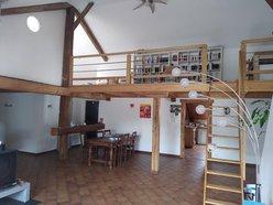Appartement à vendre F7 à Épinal - Réf. 7236967