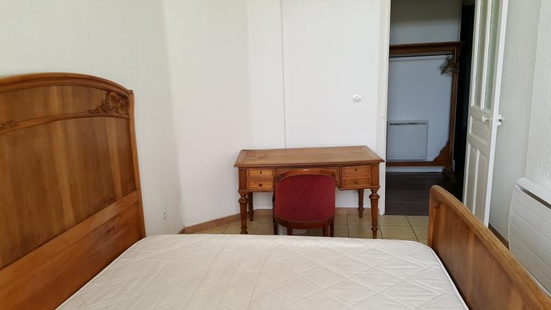 louer appartement 3 pièces 57 m² nancy photo 2