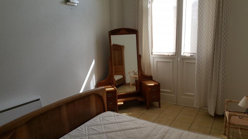 louer appartement 3 pièces 57 m² nancy photo 5