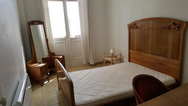 louer appartement 3 pièces 57 m² nancy photo 1
