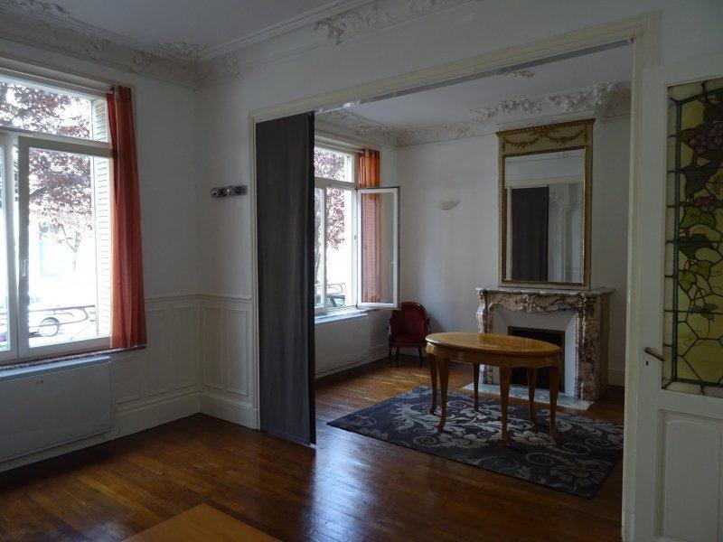 louer appartement 3 pièces 57 m² nancy photo 6