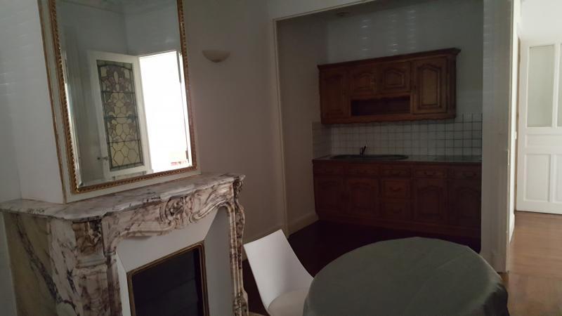 louer appartement 3 pièces 57 m² nancy photo 4