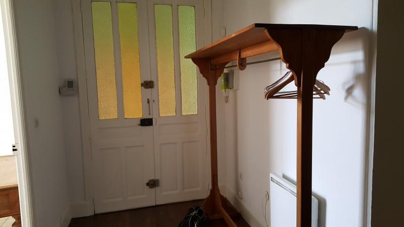 louer appartement 3 pièces 57 m² nancy photo 3