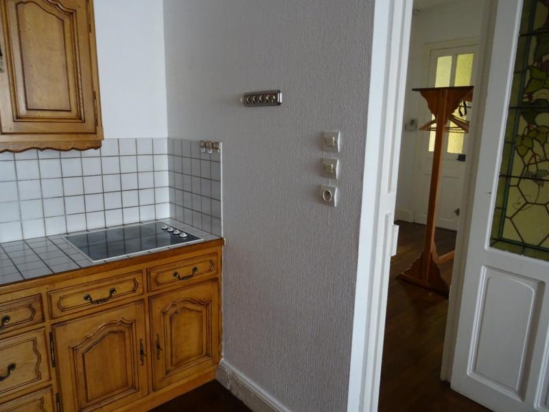 louer appartement 3 pièces 57 m² nancy photo 7