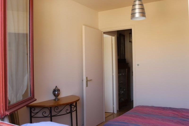 acheter maison 5 pièces 100 m² château-d'olonne photo 4