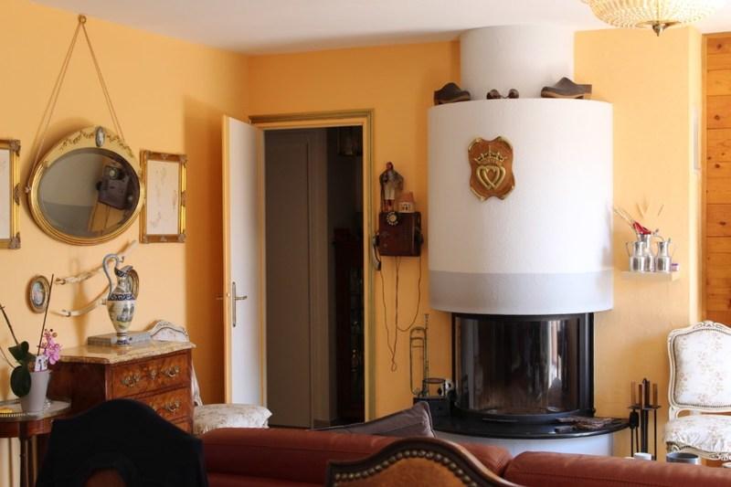acheter maison 5 pièces 100 m² château-d'olonne photo 3
