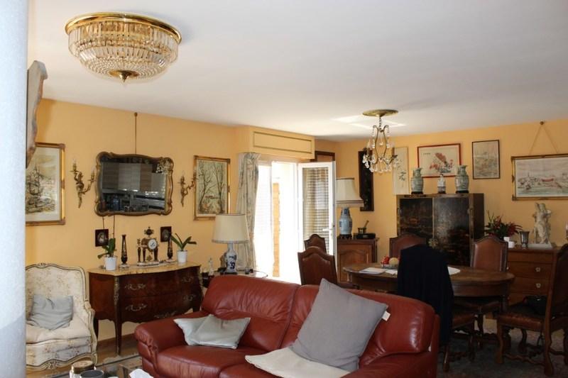 acheter maison 5 pièces 100 m² château-d'olonne photo 2