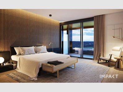 Wohnung zum Kauf 2 Zimmer in Luxembourg-Gasperich - Ref. 6061415