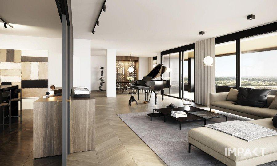 wohnung kaufen 2 schlafzimmer 99.99 m² luxembourg foto 7