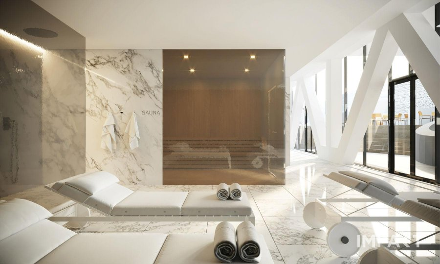 wohnung kaufen 2 schlafzimmer 99.99 m² luxembourg foto 2