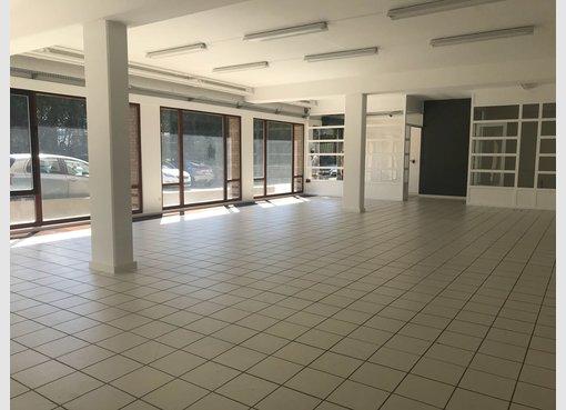 e73372ba7a6ddd Office for rent in Strassen (LU) - Ref. 6135143