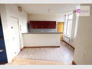 Immeuble de rapport à vendre F8 à Lille - Réf. 6663527