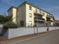 Appartement à vendre F2 à Hagondange - Réf. 6475111
