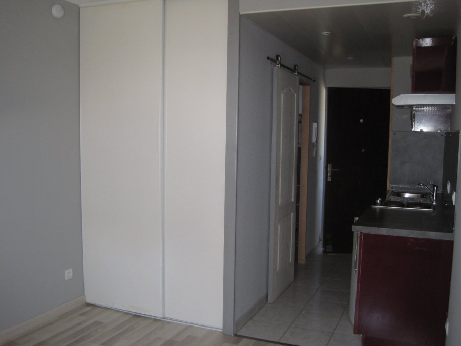 louer appartement 1 pièce 19 m² laxou photo 3