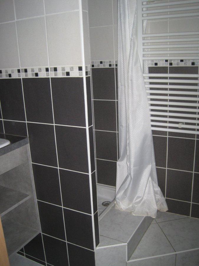 louer appartement 1 pièce 19 m² laxou photo 4