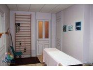 Appartement à vendre F7 à Saint-Dié-des-Vosges - Réf. 6278503