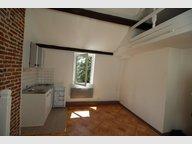 Immeuble de rapport à vendre à Cambrai - Réf. 5627239