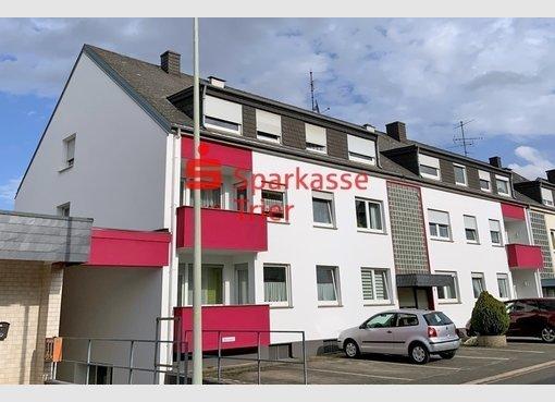 Apartment for sale 4 rooms in Konz (DE) - Ref. 7200103