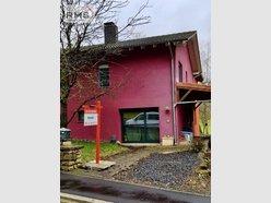 Maison à vendre 4 Chambres à Roodt (Septfontaines) - Réf. 6684007