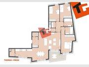 Wohnung zum Kauf 3 Zimmer in Schifflange - Ref. 6430311