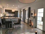 Maison mitoyenne à vendre F3 à Lille - Réf. 6172263