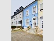 Maison à vendre 2 Chambres à Rollingen - Réf. 6176359