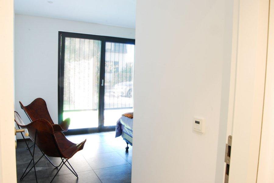 Appartement à vendre 3 chambres à Bridel