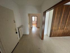 Appartement à vendre 2 Chambres à Luxembourg-Limpertsberg - Réf. 7114343