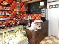 Entrepôt à vendre à Pont-à-Mousson - Réf. 6467175