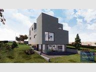 Maison à vendre 5 Chambres à Bridel - Réf. 6864487